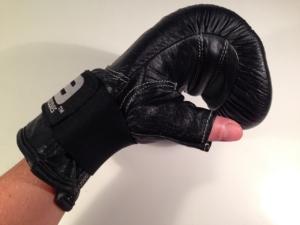 MMA Handschuhe