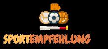 sportempfehlung-de-logo1